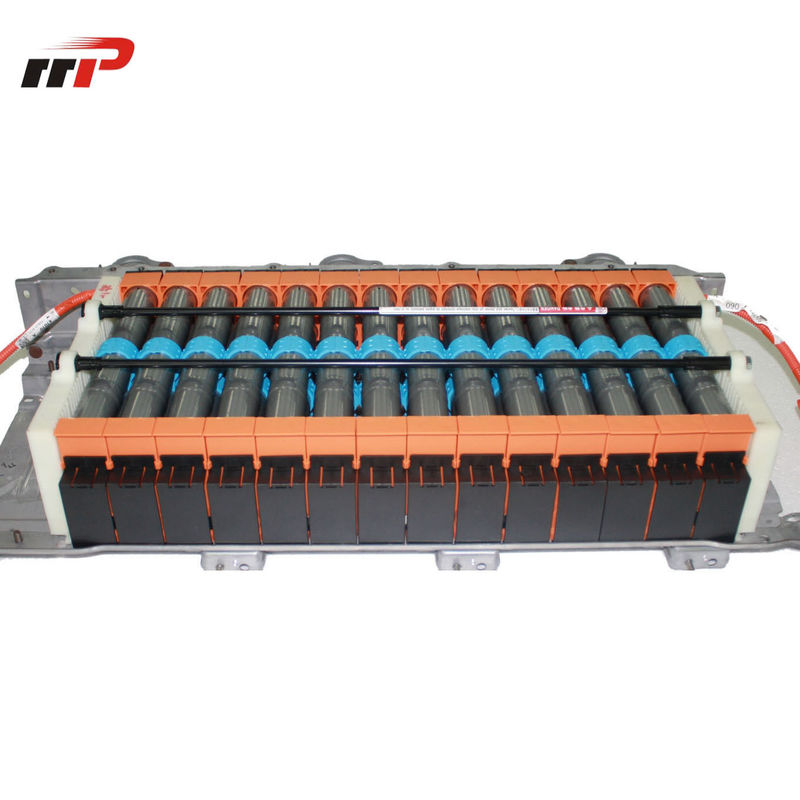 202V 6.5Ah Prius Hybrid Battery Vehicle HEV IMA HEV NIMH نوع قابل شارژ